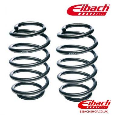 Eibach E10-20-022-01-22 Tieferlegungsfedern Pro-Kit