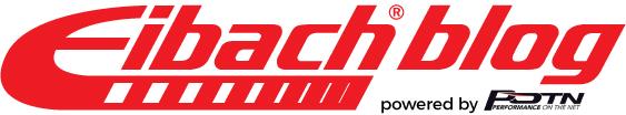 Eibach Shop Blog