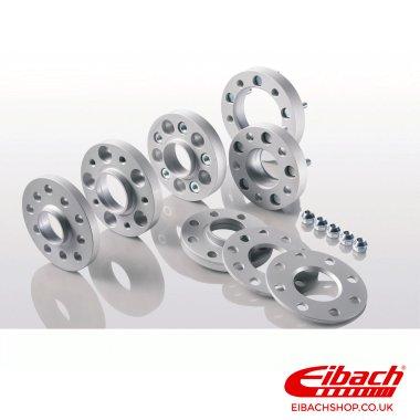 Eibach S90-7-25-032 Pro-Spacer Kit