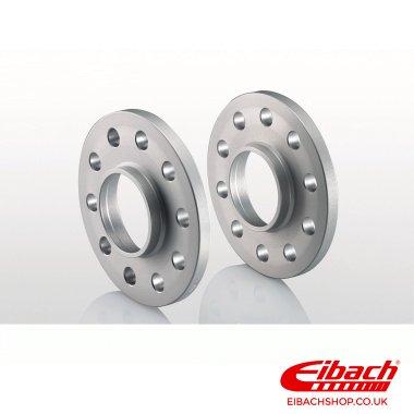 Eibach S90-2-15-018 Pro-Spacer