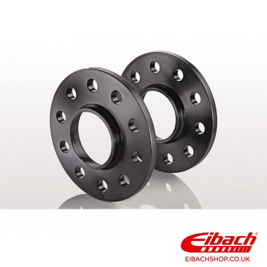 Eibach S90-2-20-007 Pro-Spacer
